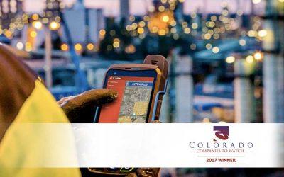 ProStar Named Colorado Companies to Watch