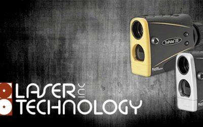 Laser Technology and ProStar Integrate Technology