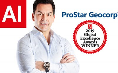 AI Global Recognizes ProStar as the Global Leader
