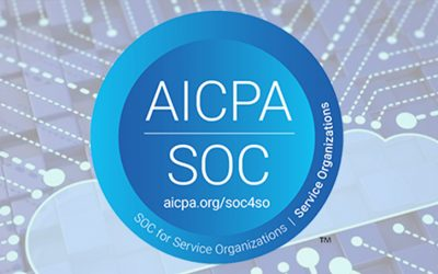 ProStar Geocorp Achieves SOC Compliance