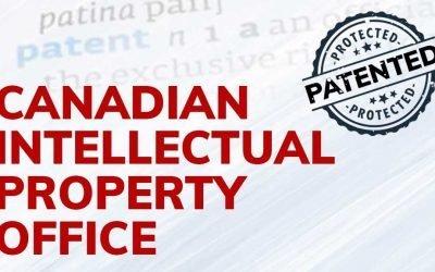 ProStar is Awarded Key Canadian Patent