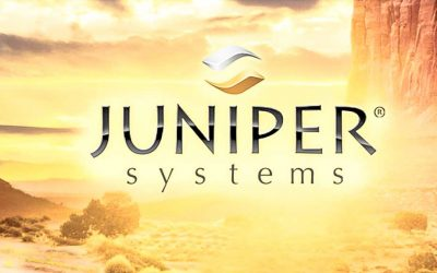 Juniper Systems Partners with ProStar Geocorp®