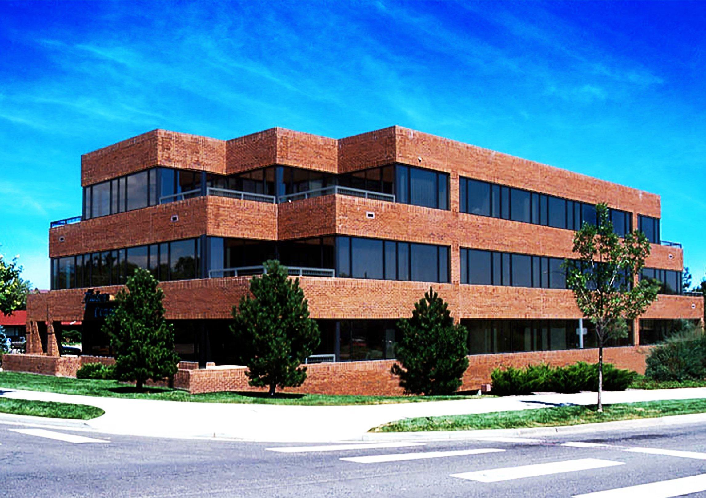 ProStar Boulder Office