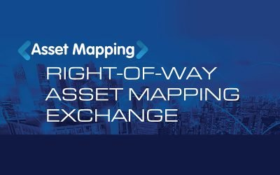 ProStar's CEO Presents at Asset Mapping Exchange