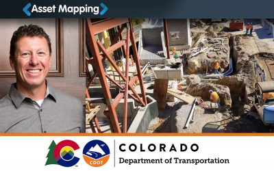 CDOT Shares Their Success Story