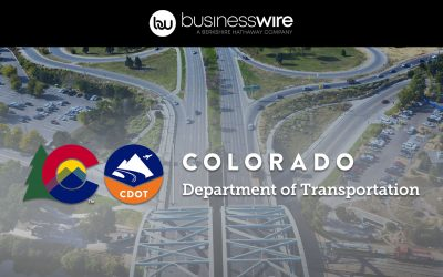 Colorado DOT Mandates ProStar's PointMan App