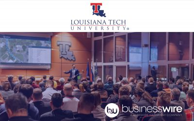 Louisiana Tech University Adopts ProStar's Solution