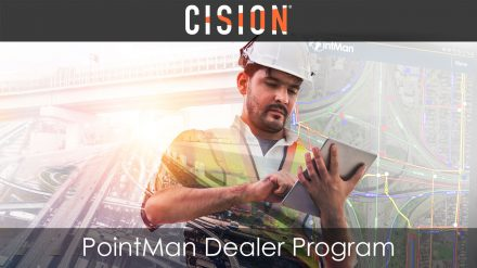"Prostar Launches ""The PointMan Dealer Program"""