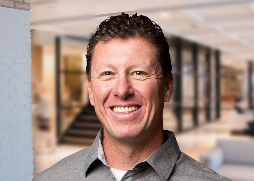 Technical Advisory Board Member: Rob Martindale, Program Manager - Utilities/Railroads at Colorado D.O.T.