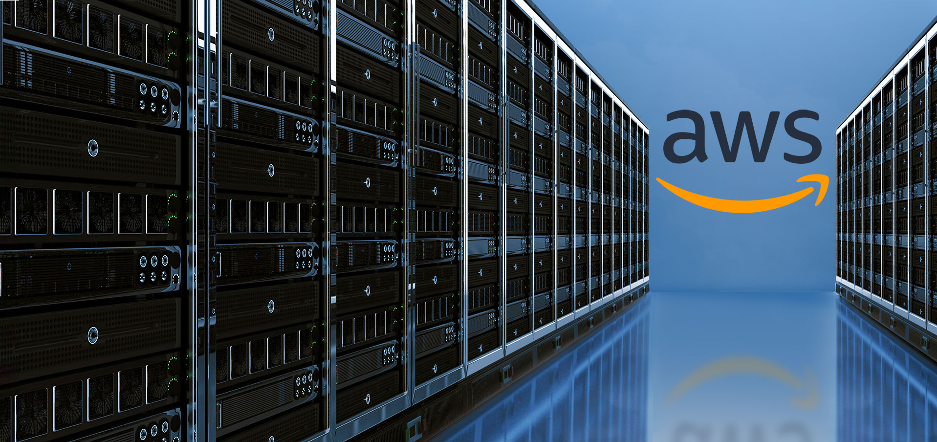 ProStar Partnered with Microsoft Azure for our Secure Cloud Service