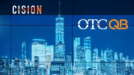 ProStar Announces U.S. Listing on OTCQB Marketplace Under the Symbol MAPPF