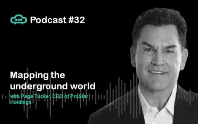 ProStar CEO Featured on the UK's Armchair Trader Podcast