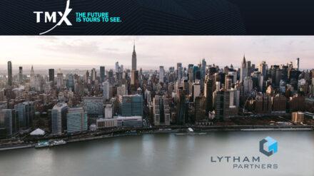 ProStar Engages Lytham Partners to Expand U.S. Investor Outreach Program